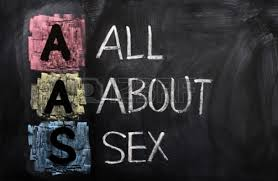 all-about-sex